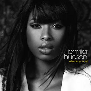 Jennifer+Hudson+picture