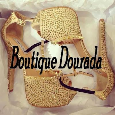 www.facebook.com/boutiquedourada6