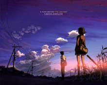 5 centimeters per part 01