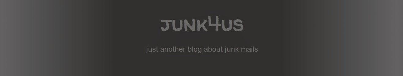 junk4us