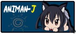 Animan jiume