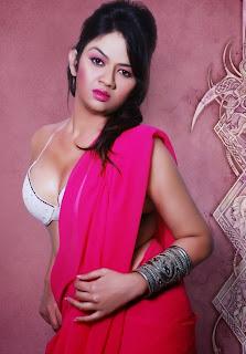 Shikha Thakur Latest  Picture Gallery  (3).jpg
