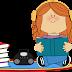 Materi Listening: Worksheet dan Audio