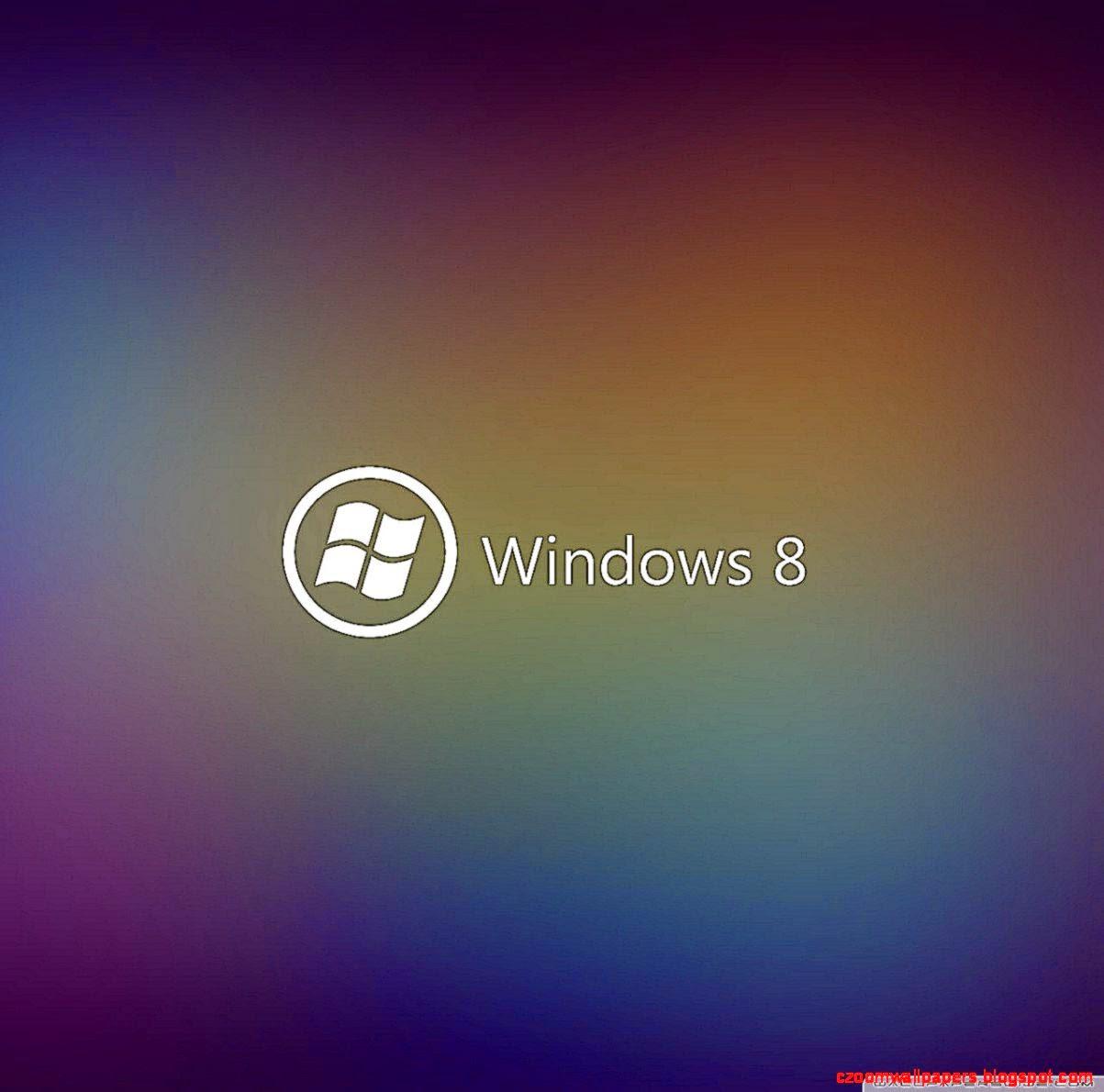 Windows 8 Purple HD desktop wallpaper  High Definition