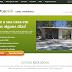 Fazatuacasa.com - Casas Modulares Pré Fabricadas baratas