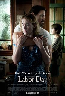 Ver Una vida en tres días (Labor Day) (2014) online