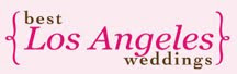 See Our Reviews on Best Los Angeles Weddings