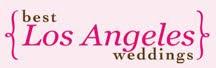 See Our Reviews on Best Los Angeles Weddings
