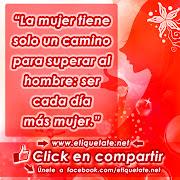 Descarga Frases bonitas Amabilidad. Publicado por Luis Alejandro Aguilar . descarga frases bonitas amabilidad