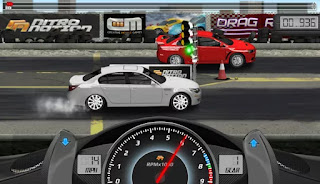Drag Racing 1.6.52 Mod Apk (Unlimited Money)