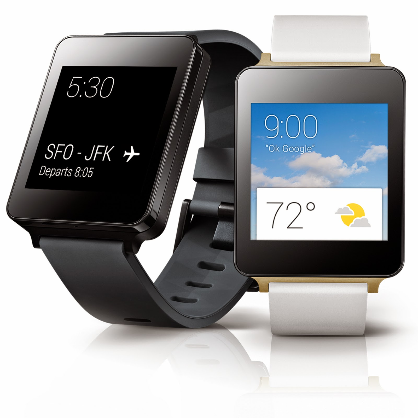Fantechnology Giugno 2014 Mito A150 Android Jellybean 42 Arriva G Watch Di Lg Primo Dispositivo Powered By Wear