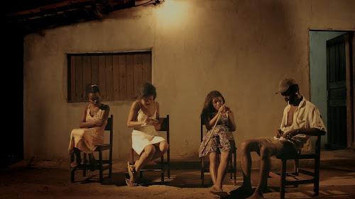 TOP 5 | Melhores filmes de suspense brasileiros