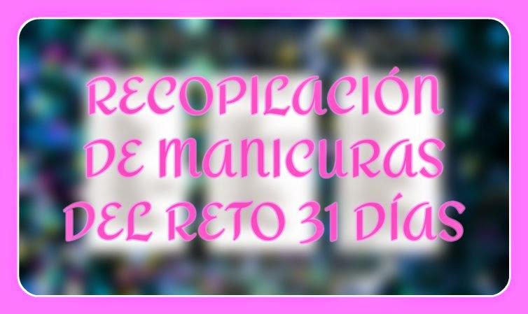 http://pinkturtlenails.blogspot.com.es/2015/04/recopilacion-de-manicuras-del-reto-31.html