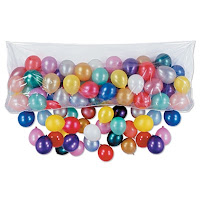 Balloon Bag With Balloons4