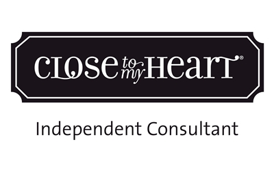 Close To My Heart Independent Consultant, Supervisor