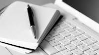 Proposer des articles ou les billets sponsorisés