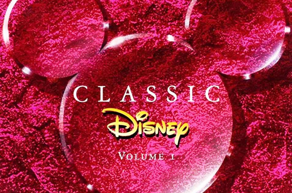 the theme of romance through aladdins lifestyle in the classic 1992 walt disney film aladdin Toy story is a fantastic film about friendship, adventure and love all told through the eyes of toys the 1995 flick was the first disney animated movie to be produced by pixar, a long-standing .