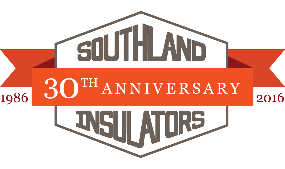 Southland Insulators