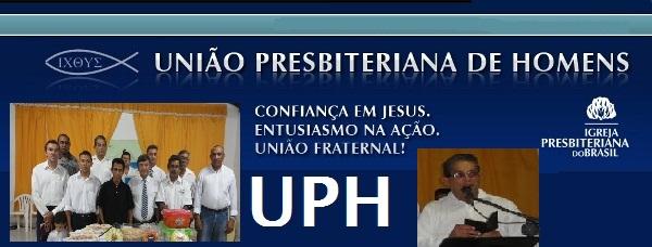 U.P.H Caraúbas/RN