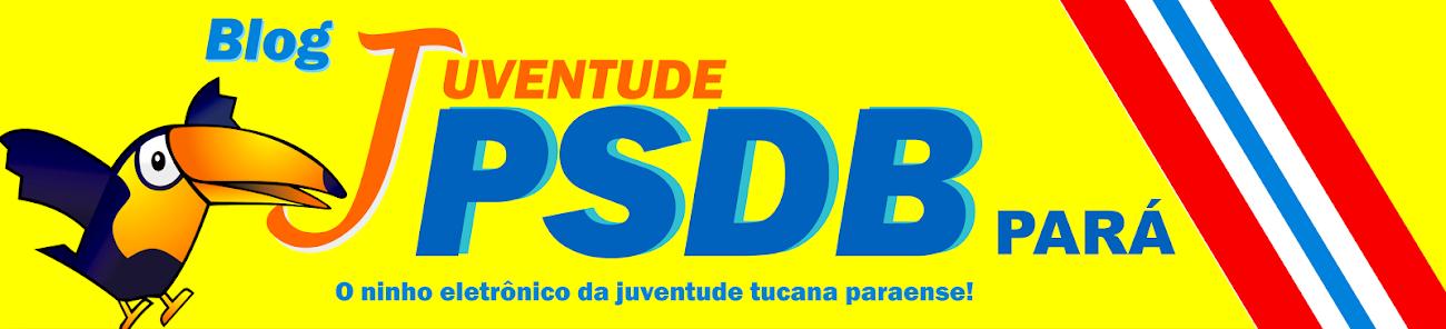 JPSDB-Pará