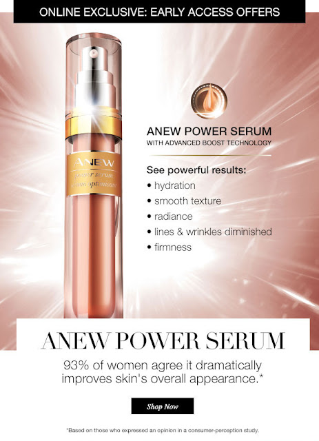 https://www.avon.com/product/54222/anew-power-serum?s=AVAT081515W&c=EmailREP&repid=15713610&om_mid=106729&om_rid=352191724&tp=i-H43-8I-RlR-Npl9g-1q-1LKlP-1c-Npl9d-SEygI&em=beautybymelissainfo@gmail.com