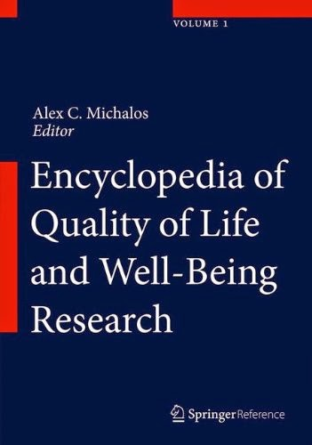 http://www.kingcheapebooks.com/2015/01/encyclopedia-of-quality-of-life-and.html