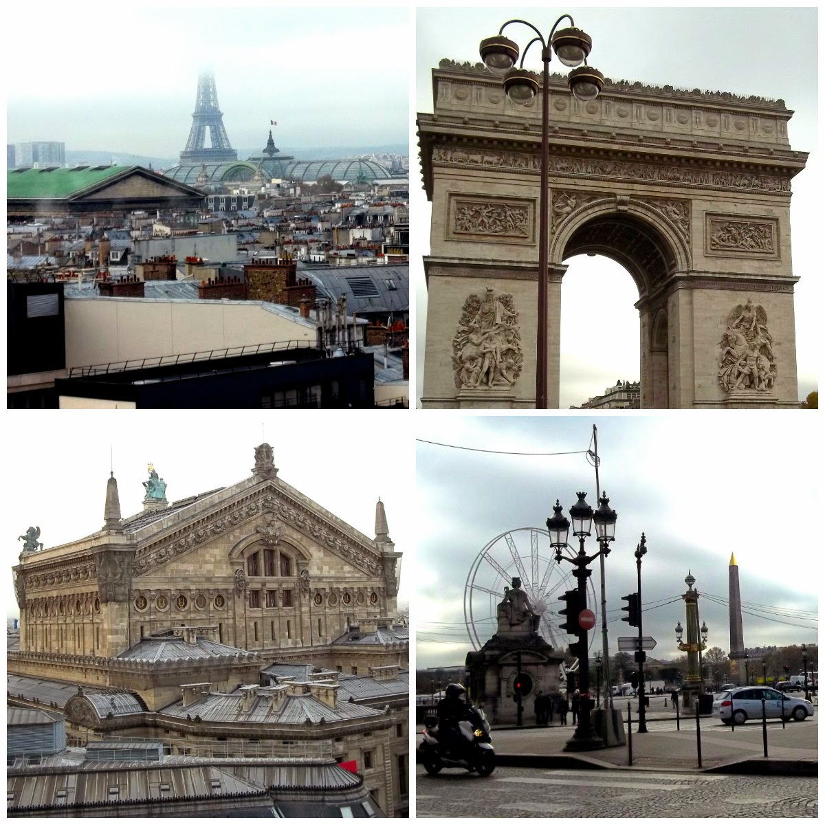 paris sites: simplelivingeating.com