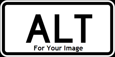 Maximizing Image Using the alt Tag For Your Blog | Sharing SEO