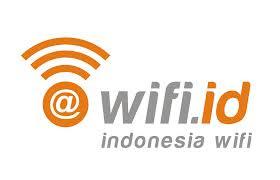 Lokasi WiFi id Hotspot Internet Gratis