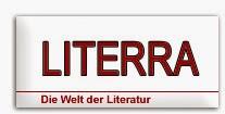 www.literra.info