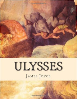 http://www.amazon.com/Ulysses-James-Joyce/dp/1494405490