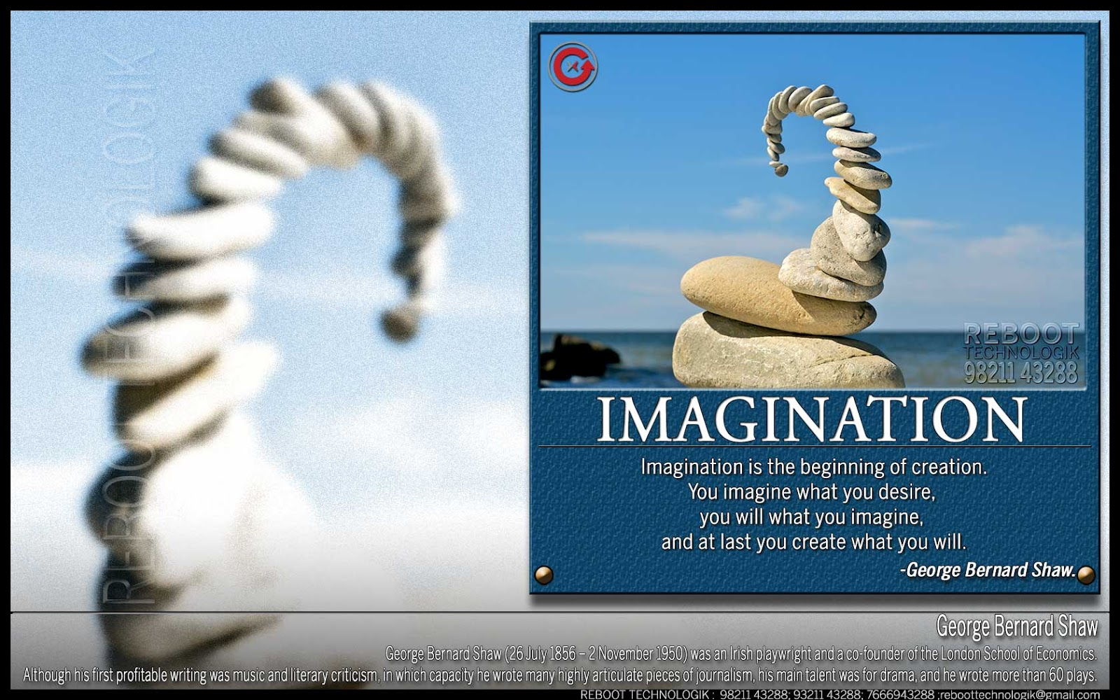 Monday Morning Quotes Monday Morning Quotes Quote On Desk  Imagination