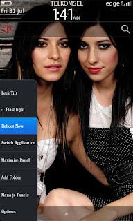 Instant Reboot 1.2 Full Version Free Download