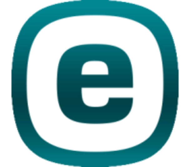 Download ESET NOD32 AntiVirus 7.0.302.26 Free Full Version Crack