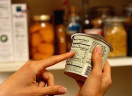 Será que os alimentos estragam mesmo quando a data de validade expira