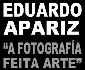 EDU APARIZ