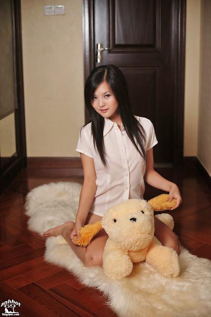 xiangxiang-amateur-01163869