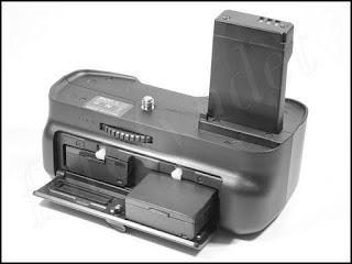 Batterigrepp från Fotofyndet
