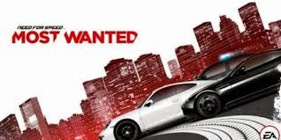 Nfs Most Wanted Hilesi