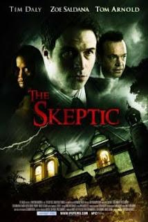VER El Esceptico (2009) ONLINE LATINO