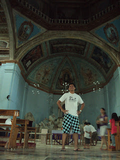 Bohol Church_05