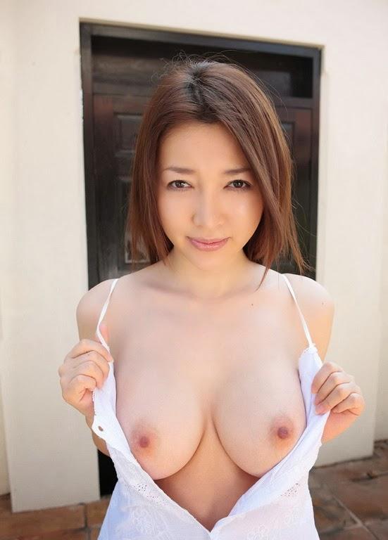 ... nude japanese av mode asian đẹp- ảnh khỏa thân không che p6