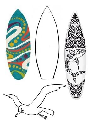 Plastique Fou Printable Inside Caro Dels Blog Diy Et Loisirs Creatifs