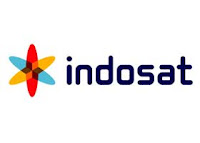 http://lokerspot.blogspot.com/2011/12/indosat-tbk-vacancies-december-2011.html