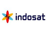 http://lokerspot.blogspot.com/2011/12/indosat-tbk-vacancies-december-2011.html