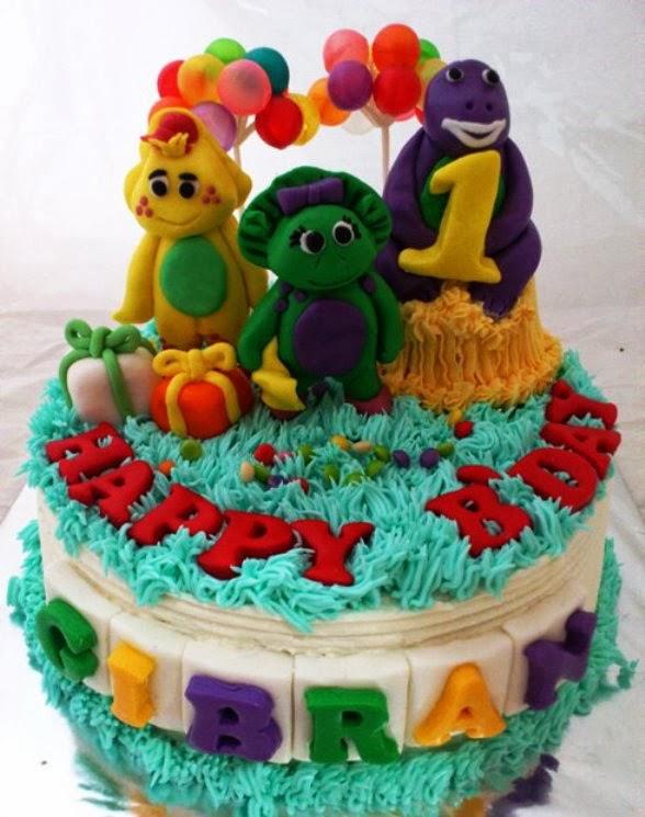 Images Kue Ulang Tahun : TOKO KUE ULANG TAHUN KUKI-KUKI: PRINCESS BIRTHDAY CAKE