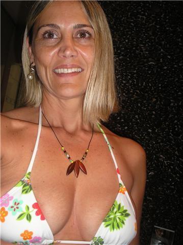 Mulheres portuguesas peladas beautiful