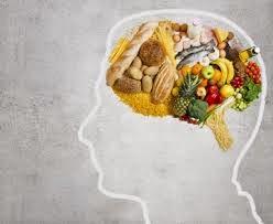 Đậu phộng giúp cải thiện trí nhớ