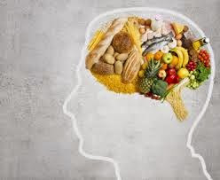 Công dụng của dầu đậu phộng giúp tăng cường sức khỏe trí não
