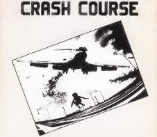 Scrum Crash Course